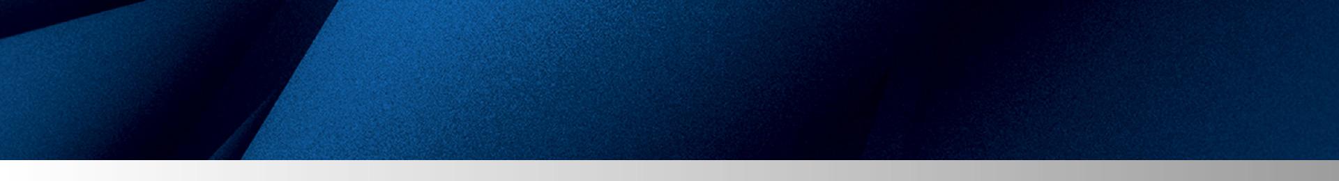 Création graphique Aire sur l'Adour, Création graphique Landes, Etiquettes adhésives Aire sur l'Adour, Etiquettes adhésives Landes, Impression numérique Aire sur l'Adour, Impression numérique Landes, Imprimerie Aire sur l'Adour, Imprimerie Castay Aire sur l'Adour, Imprimerie Castay Landes, Imprimerie Landes